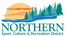 Northern Sport, Culture & Recreation District